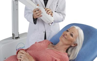 Xstrahl Spotlights RADiant Treatment at Texas Dermatology Meeting
