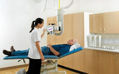 Radiotherapy for Benign Skin Conditions