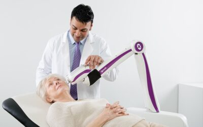 Xstrahl Spotlights New RADiant Treatment System at American Society for Mohs Surgery Annual Meeting