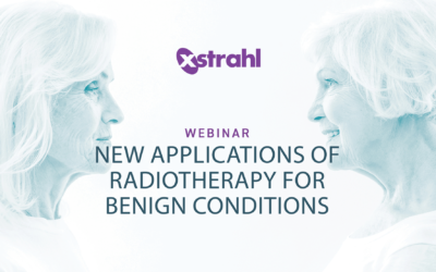 New Applications of Radiotherapy for Benign Conditions