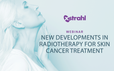 New Developments in Radiotherapy for Skin Cancer Treatment