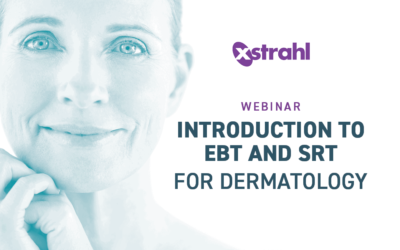 Introduction to eBT and SRT for Dermatology