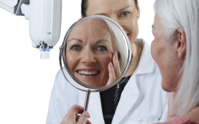 Dermatologists Expand Practice with Low Dose Surface Radiation Therapy