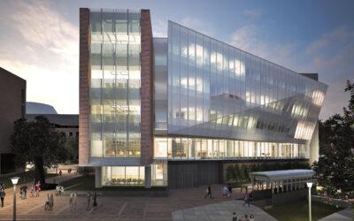 10 Years of SARRP at University of Pennsylvania