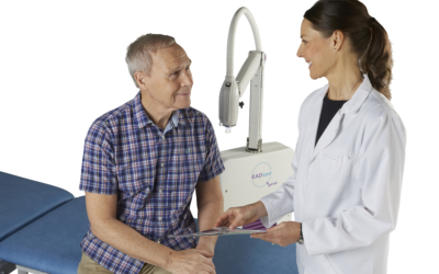 Xstrahl Spotlights New RADiant Treatment System at Texas Dermatology Society Spring Meeting in Houston