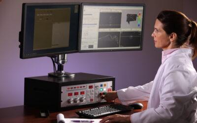 SARRP used in Combination Therapy Tumor Suppression
