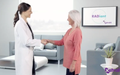 Tech Talk: Growing a Radiotherapy Skin Practice